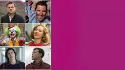 """Кой ще спечели """"Оскар"""" за най-добър филм?"""
