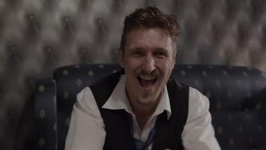Новото българско кино идва на София Филм Фест с още два филма