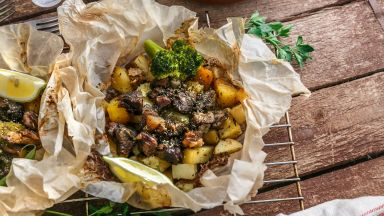 Агнешко с картофи влезе в нематериалното културно наследство на ЮНЕСКО