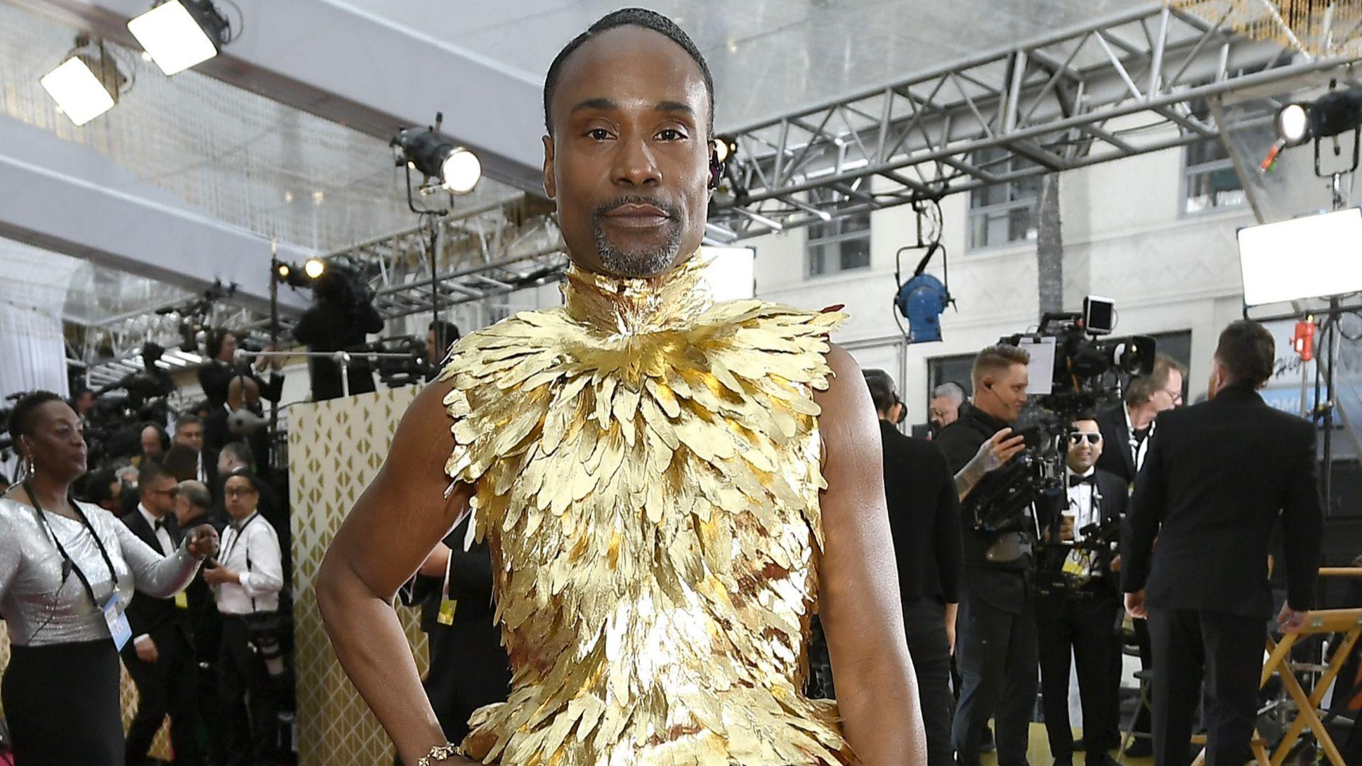 """""""Оскар""""-ите с официално изискване за повече цветнокожи, гейове, лесбийки и транссексуални"""