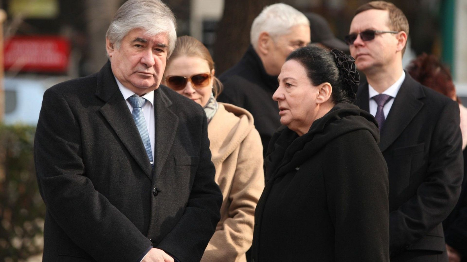 Анатолий Макаров: Удивен съм от забраната на САЩ, наложена на съдия Миталов