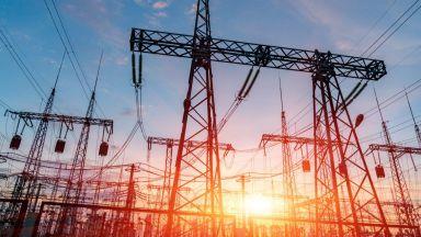 Борсата отбеляза рекорд в търгуваните количества енергия за юли 2020 г.
