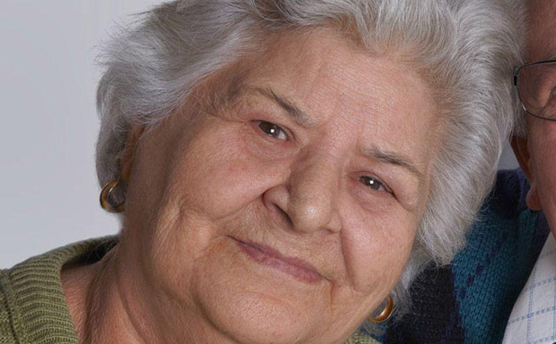 Йорданка Томова, 67 год., Плевен