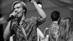 """Последна радост"" по Йордан Йовков с Алтер за най-добро представление"