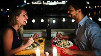 Храненето след 18:00 часа е вредно за здравето