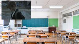 97,6% от класираните първокласниците в Пловдив са приети по първо желание
