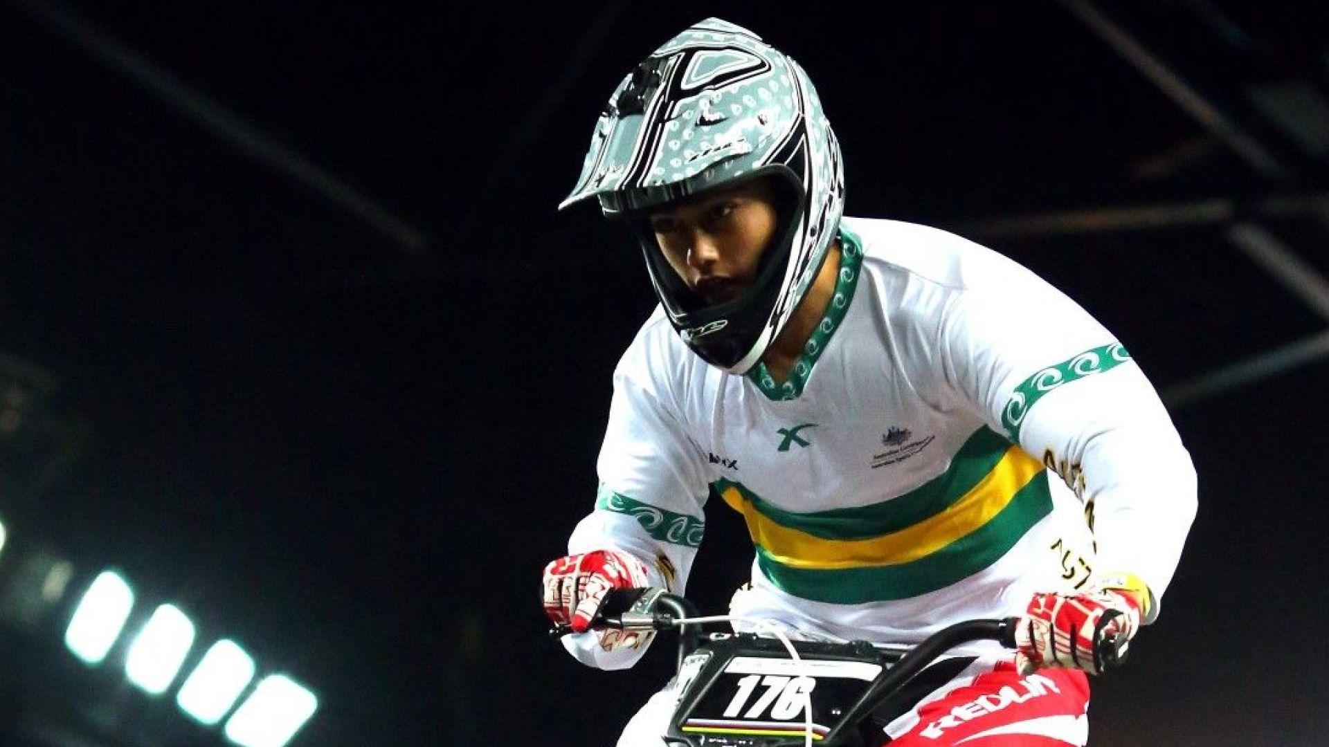 Олимпийска надежда на Австралия е в кома след тежко падане