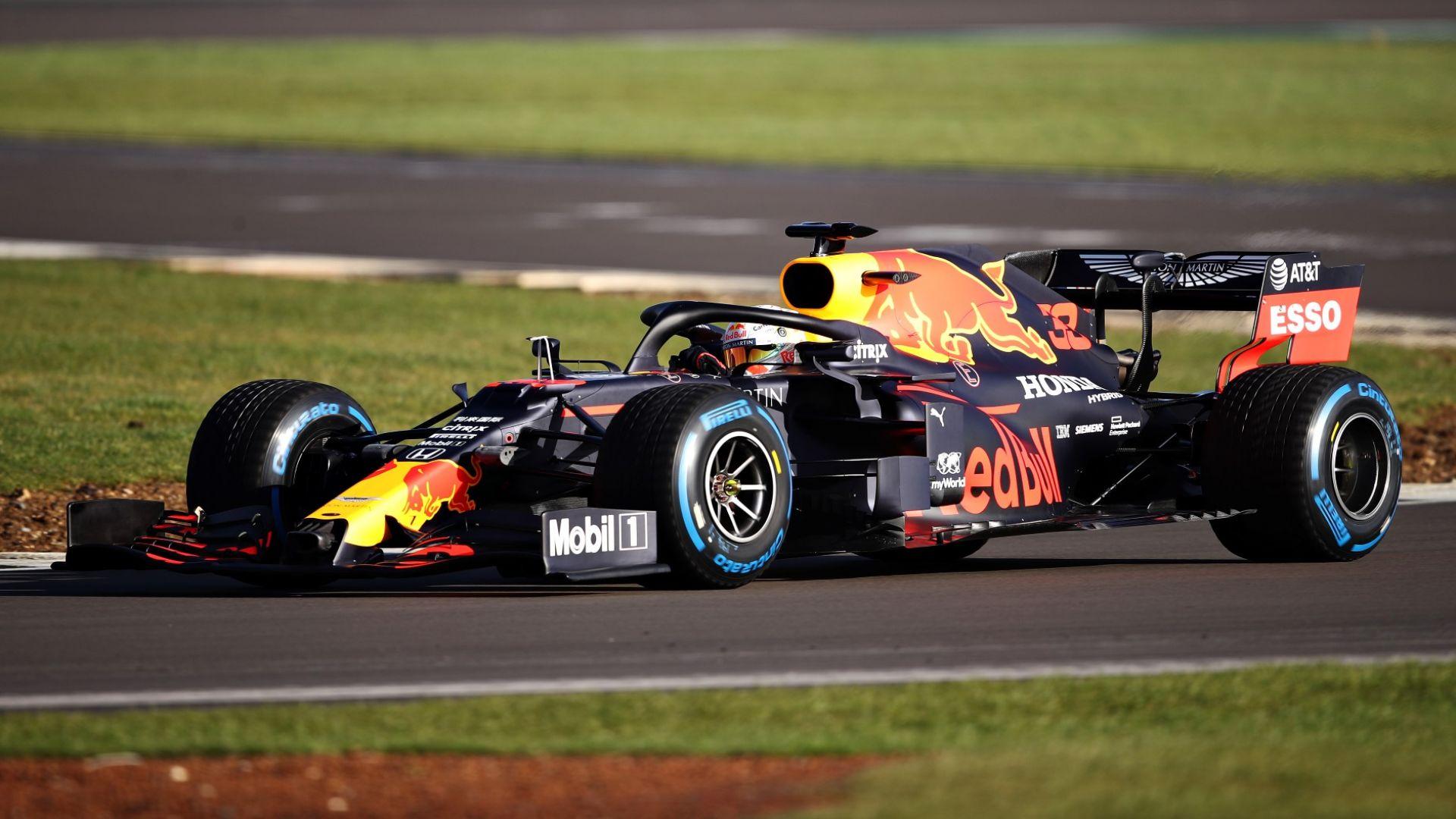 Един от водещите отбори е на кръстопът дали да продължи във Формула 1