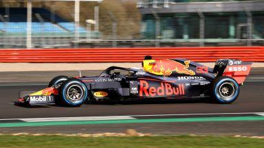 Японци обявиха, че си тръгват от Формула 1 догодина