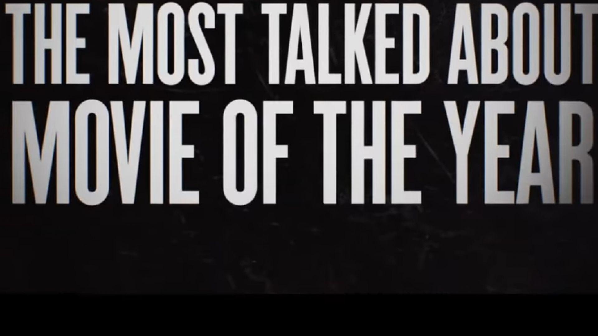 """Филмът """"Ловът"""", заклеймен от Тръмп, все пак излиза на екран (видео)"""