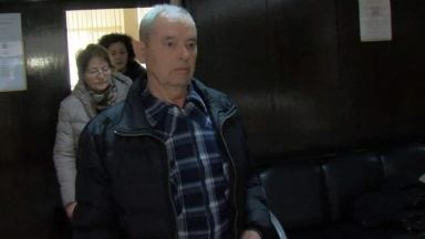 Пенсионерът, който блъсна и уби 6-годишния Мартин, се спаси от затвора