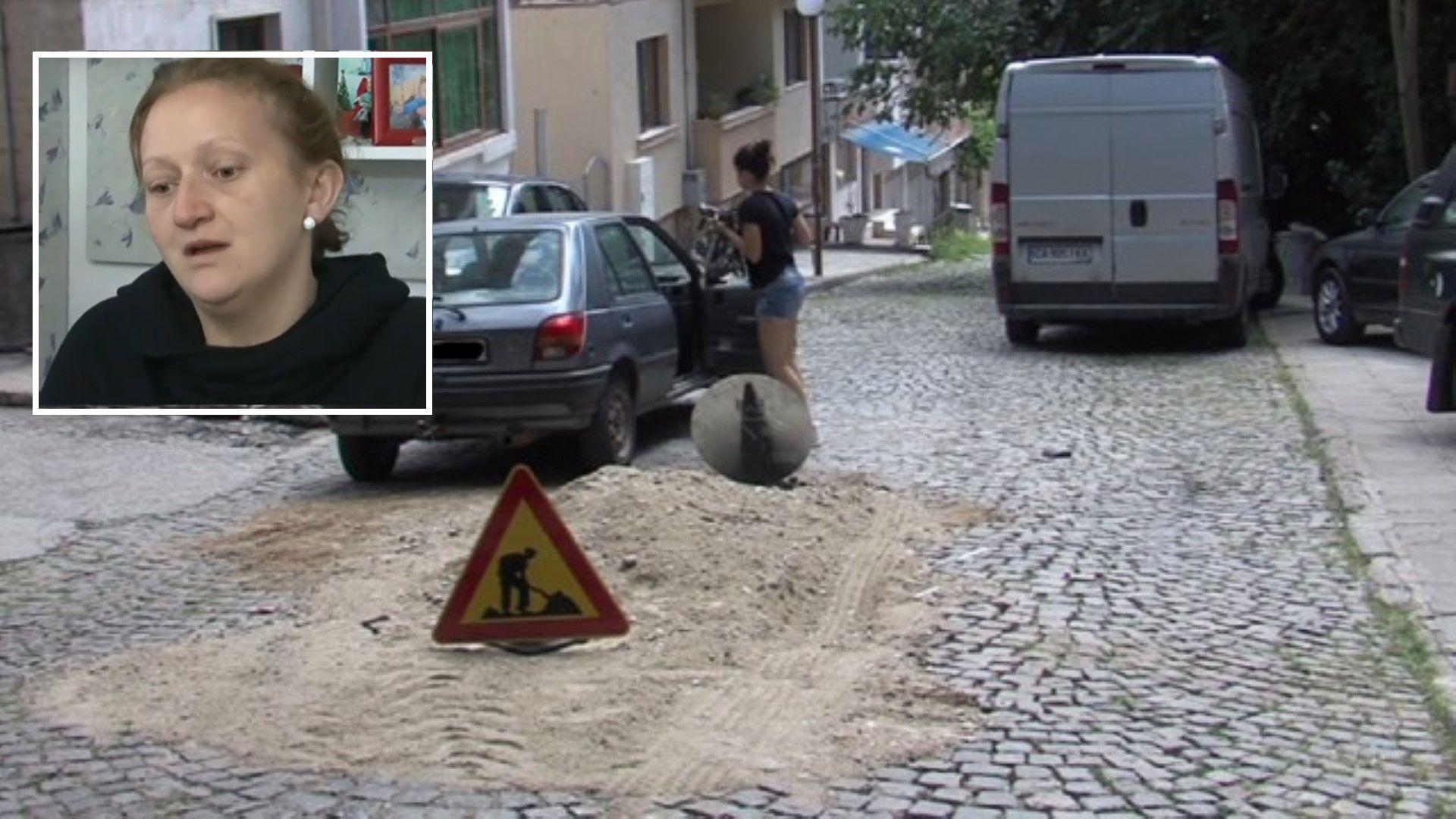 Почернената майка на 6-годишния Мартин: Всеки втори убиец е или луд, или болен