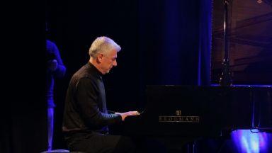 Български Жан Мишел Жар ще свири в Пловдив