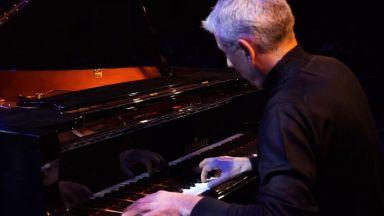 Онлайн концерт на големия пловдивски музикант и композитор Стоиц Гъдев
