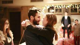 """Любовните бракове на """"Алма Алтер"""" - единствено и само по любов"""