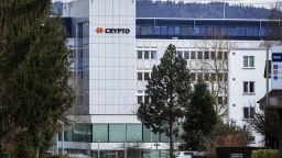 Неутралитетът на Швейцария е поставен под въпрос след аферата за шпионаж в полза на ЦРУ
