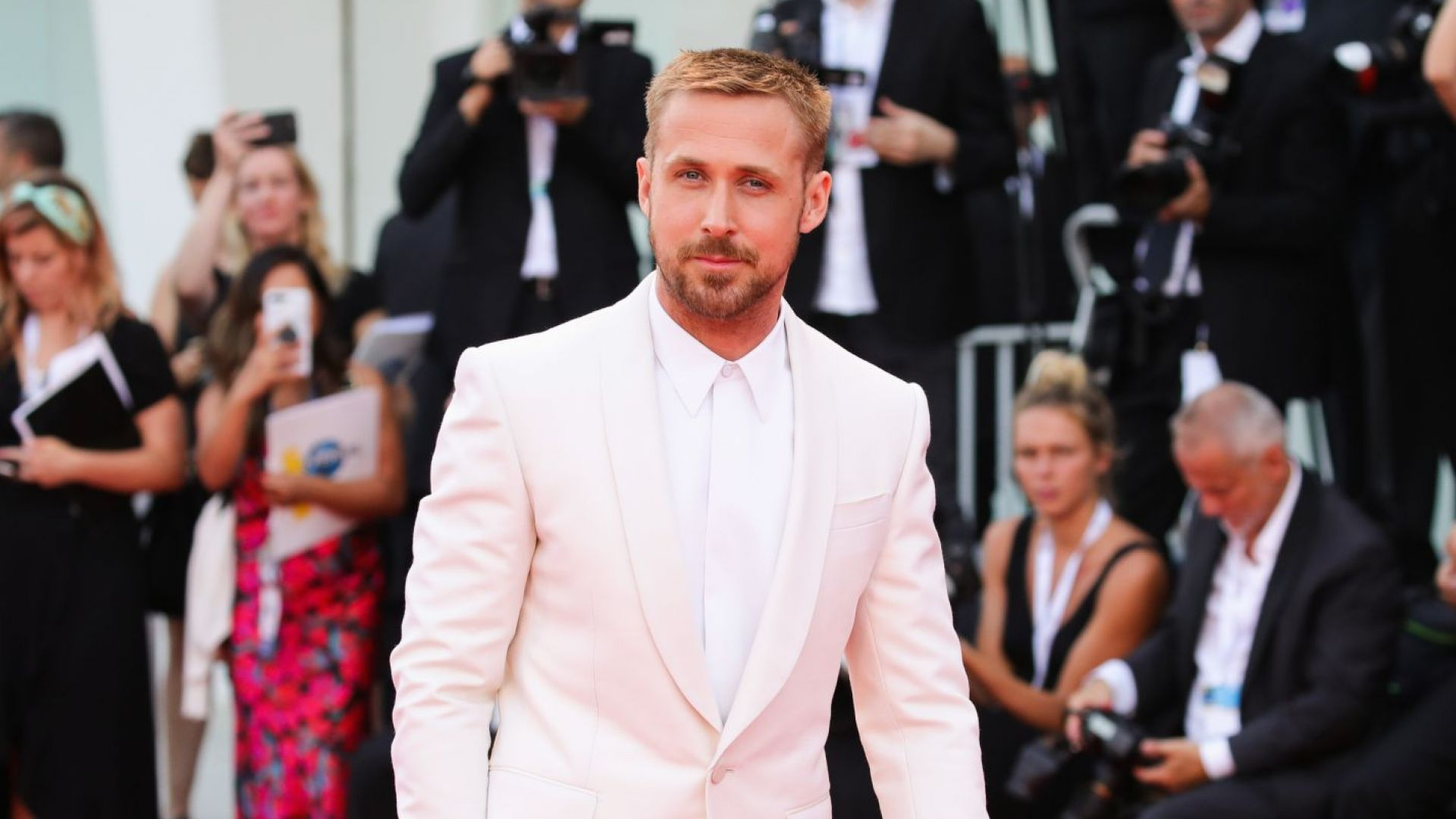 """Райън Гослинг предрекъл пълен провал на """"Backstreet Boys"""""""
