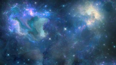 """Космическият """"снежен човек"""" Арокот дава сведения за създаването на планетите"""