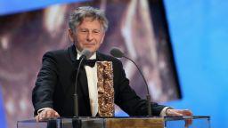 """Колективна оставка подаде ръководството на френската Академия на филмовите награди """"Сезар"""""""