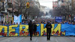 Феновете на Левски събраха 300 хил. лева на рождения ден на клуба