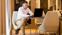 3-4 хиляди лева заплата: Mного ли печелят компютърните специалисти в България?