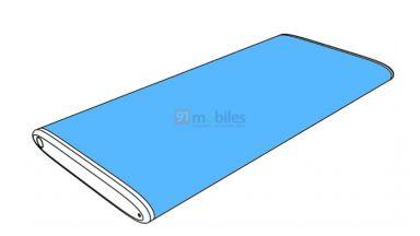 Xiaomi с нов интересен патент за смартфон