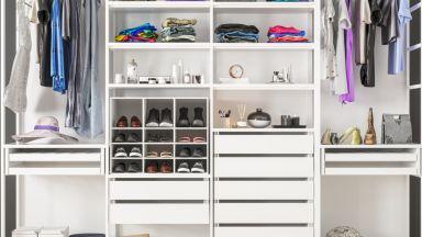 Как да изградим устойчив и стилен капсулен гардероб