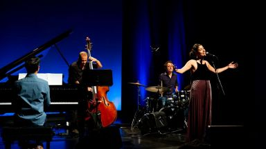 Започва селекцията на български музиканти за Европейската джаз конференция в София