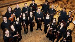 """""""Европейски музикален фестивал"""" се завръща в Пловдив с два уникални концерта"""