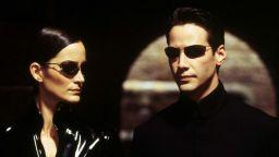 """""""Матрицата"""" се завръща ударно, пуснаха интерактивен тийзър (видео)"""