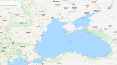Google Maps променя границите според това кой потребител гледа