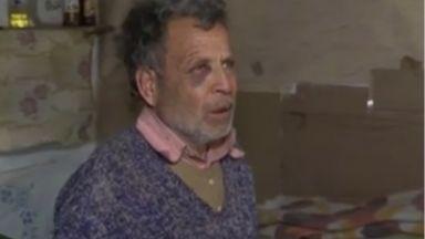 Двама са арестувани за побоя над майка и син в чирпанско село