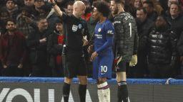 В Юнайтед и Челси се обединиха: ВАР вреди на футбола