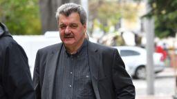 """Тодор Батков: Левски има нужда от фирма спонсор, не от """"бащица"""""""