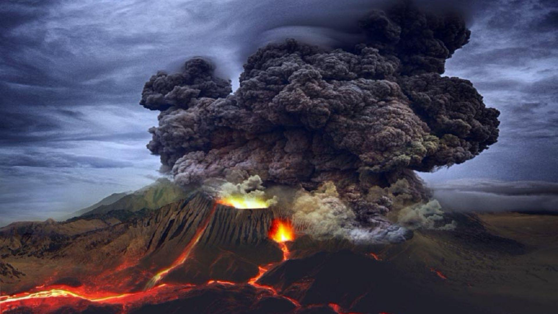 Най-старата приказка е на 37 хиляди години