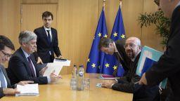 ЕС даде глътка въздух на Турция, но включи Сейшелите и Кайманите в черния списък за данъчни убежища