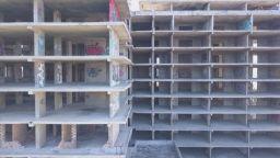 До дни може да издадат виза за проучване на нова сграда за Национална детска болница