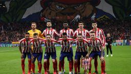 Covid-19 удари четвъртфиналист в Шампионска лига