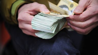 Южна Корея пусна сайт за сравнение на заплатите за служителите в корпорациите