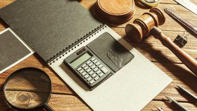 Антикорупционната комисия иска милиони от адвокат на Цветан Василев