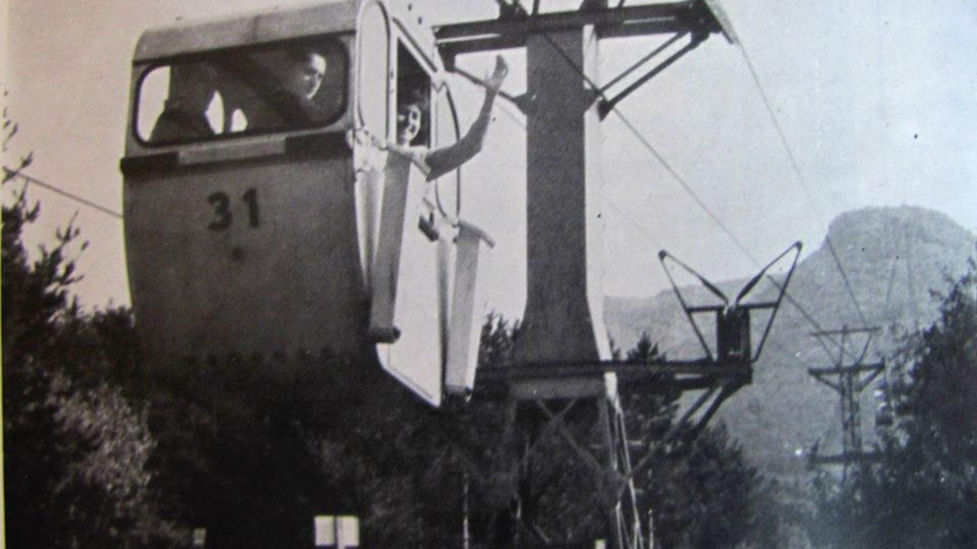Правят експертиза за работата на Драгалевския и Княжевския лифт