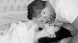 След развода с Чанинг Тейтъм: Джена Дюан се сгоди за Стив Казий