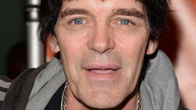 Най-бързият барабанист на RAMONES - Richie Ramone пристига за специален концерт в София на 22 март