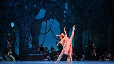 """Игра на Impressio: На пазарния площад на кой град е първата среща на пирата Конрад с любимата му в балета """"Корсар"""" от Адам?"""