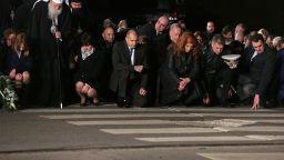 Румен Радев: Управляващите да се замислят, ако не им харесва отношението на хората