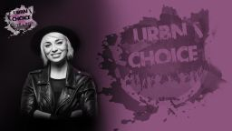 URBN Choice: Интерактивен театър, жлъчен бг рап и дълбоко дишане