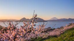 България е най--топлото място в Европа утре, после - сняг, дъжд и застудяване