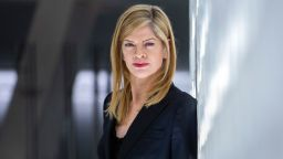 """Кери-Лин Уилсън и Мария Гулегина гостуват в """"Турандот"""" в Софийската опера"""