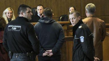 Болен адвокат отложи мерките на полицаите, откраднали печеливш тото фиш