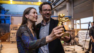 Берлинале отбелязва 70-годишнината си със завръщане към политическите си корени
